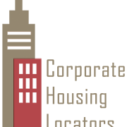 Corporate Housing Locators