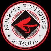 Murrays Fly Fishing School